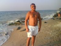 Николай Шуляк, 31 августа 1985, Корсунь-Шевченковский, id30054027