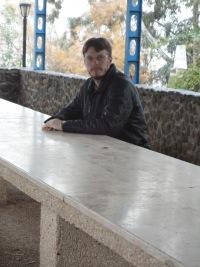 Дмитрий Филин, 20 марта 1990, Орехово-Зуево, id8110955