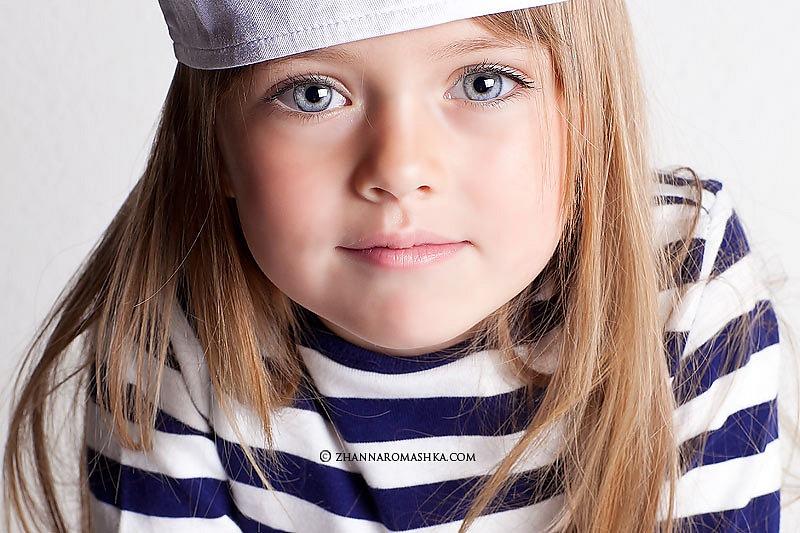 Kristina pimenova christina pimenova rus modeli onun sadece 4
