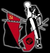 Адольф Гитлер, 20 апреля , Бийск, id123813873
