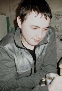 Диман Немытых, 26 августа , Полевской, id165128421