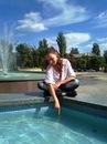 Юлия Гординская фото #22