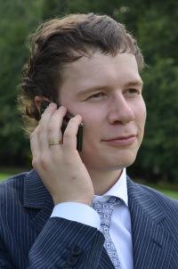 Дмитрий Шишалов