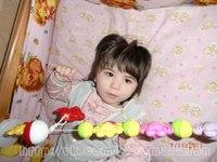 http://cs10932.userapi.com/u7193796/154691843/p_6b822371.jpg