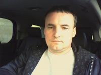 Алексей Парамонов, 27 февраля 1994, Муром, id106385478