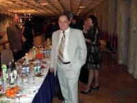 Александр Самсонов, 1 ноября 1980, Тольятти, id107708053