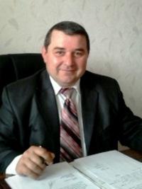 Александр Коваленко, 2 мая , Красноуфимск, id141295020