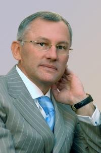 Владимир Елин, 28 мая , Москва, id152358065