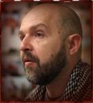 Роман Катков, 7 мая , Днепродзержинск, id23409790