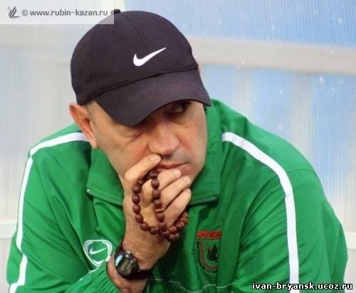 fapl ru английский футбол