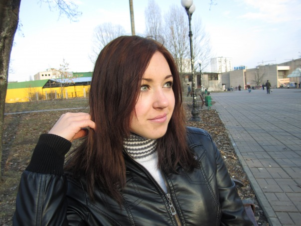 http://cs10933.vkontakte.ru/u5891814/12063722/x_4cc3081e.jpg