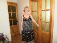 Елена Лобжанидзе, 19 августа , Нальчик, id102007898