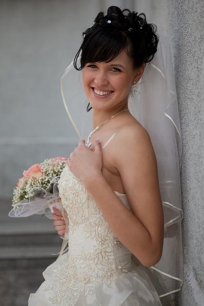 Анастасия Абакумова   Кемерово