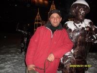 Рахим Саитов, 13 ноября 1992, Барнаул, id107180062