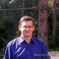 Флюр Галиев, 20 октября 1959, Бакалы, id112421567