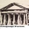 Yazykovoy Forum