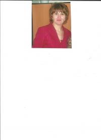 Оксана Васильева, 23 июня 1998, Тулун, id153363833