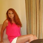 Юлия Александрова, 1 августа , Харьков, id157023012