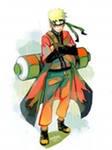Naruto Pronin, 22 октября , Пушкин, id157623257