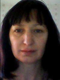 Makka Koulbougeva, 5 марта , Почеп, id163272184