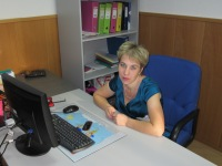 Ирина Марковаа, 27 июля 1999, Москва, id163659402