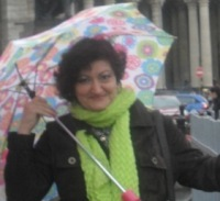 Ирина Лобанова, 28 января , Новокузнецк, id30466353