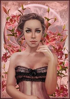 http://cs10934.vkontakte.ru/u7038385/129722349/x_b091c971.jpg