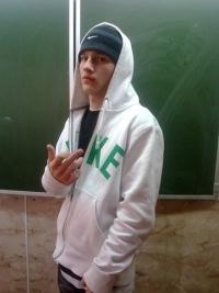 Чирнилюк Николай, Одесса