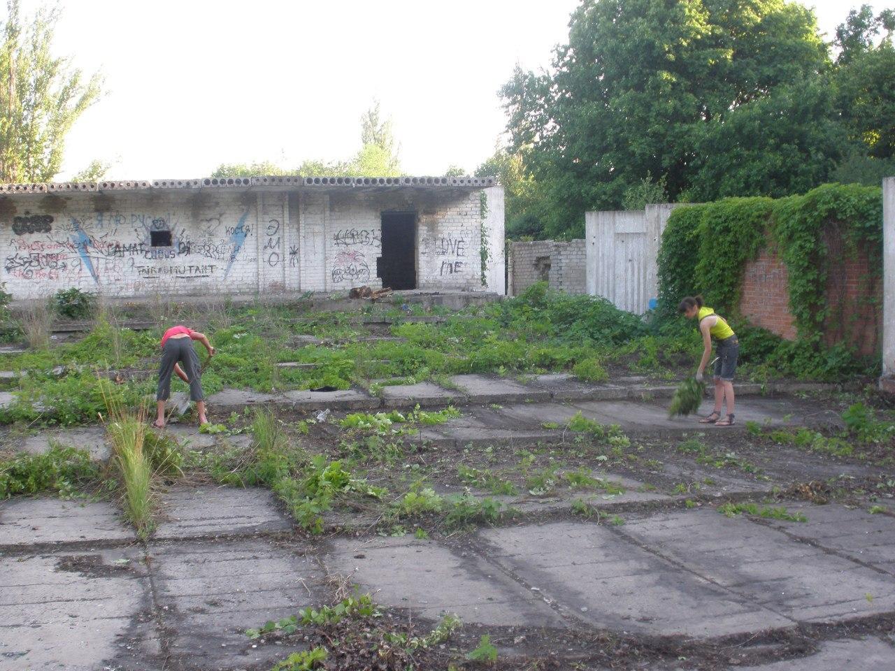 знакомства в черемхово иркутской области на