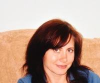 Наталья Яковлева, 20 октября 1959, Киев, id112421568