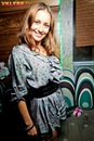 Екатерина Зацепина фото #33
