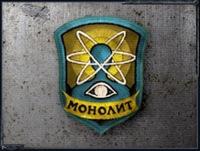 Владос Марчелос46, 25 сентября 1997, Томск, id128323186