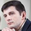 Alexander Tamodlin