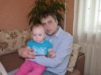 Виталий Зайцев, 12 мая 1997, Липецк, id67095084