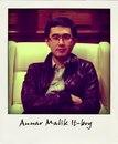 Anuar Malik фото #50