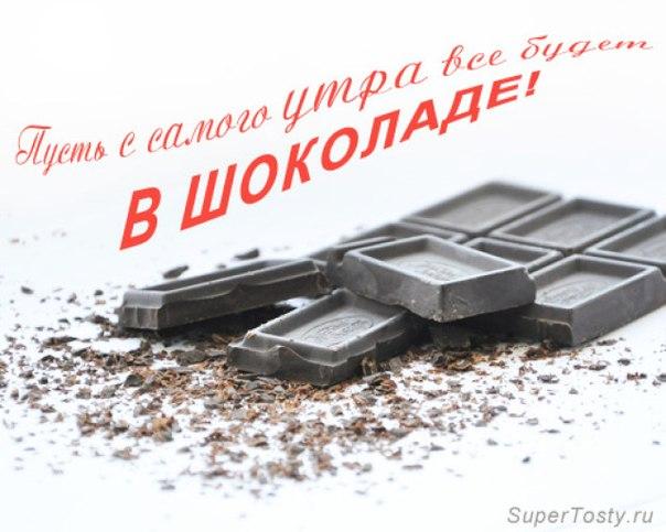 http://cs10935.userapi.com/u70932569/-14/x_efce2ca1.jpg