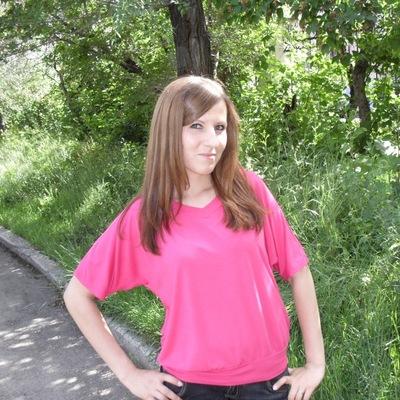 Наталья Васильева, 28 апреля , Магнитогорск, id16418508