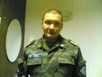 Андрей Флейшман