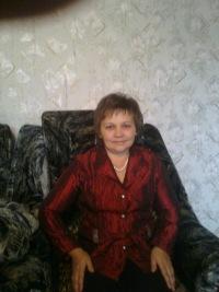 Найля Ахметова(исмагилова), 3 декабря 1970, Саракташ, id142800293