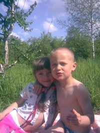 Максим Ищук, 17 мая , Киев, id163809177
