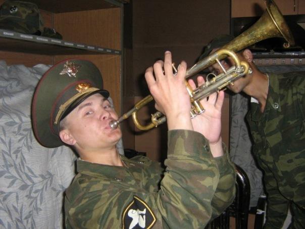 Василий Худяков | Великий Новгород