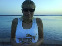 Татьяна Королева, 18 января , Воткинск, id49809593