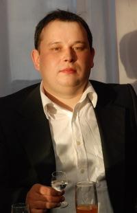 Сергей Стрельцов