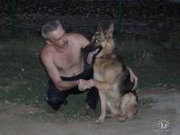 Сергей Сергеев, 14 октября 1998, Самара, id70506311