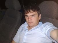 Омар Магомедкадиев, 8 июля , Махачкала, id95121527