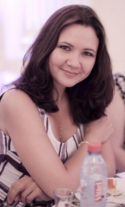 Ирина Антонова, 3 сентября 1982, Санкт-Петербург, id3185269