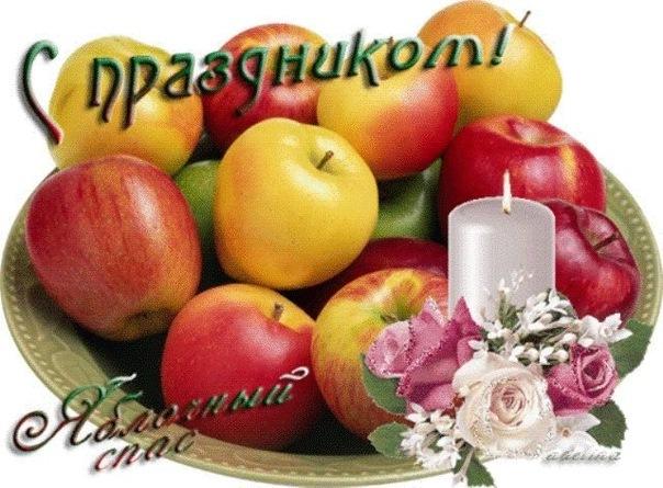 http://cs10937.vkontakte.ru/u112357264/-5/x_21813a7e.jpg