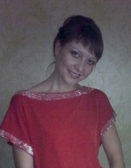 Елена Суконщикова, 24 июля , Нижний Новгород, id114290050