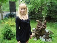 Anna Derzhavina, 5 марта , Москва, id127924428