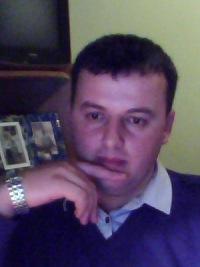Igor Hlyan, 16 августа 1968, Львов, id156119825